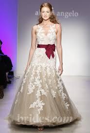 wedding dress angelo alfred angelo wedding dresses fall winter 2013 bridal runway