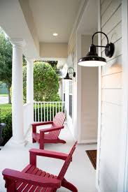 Design House Exterior Lighting by 245 Best Home Exterior Images On Pinterest Exterior Wall