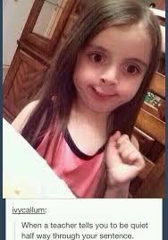 Meme Girl - memes little girl image memes at relatably com