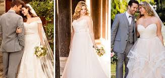 wedding dress shops in raleigh nc plus size wedding dresses in raleigh nc