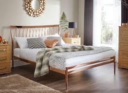 knickerbocker bed frame embrace 100 images bedbeam bed frame