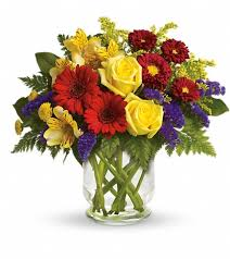 flowers delivered today chicago florists flowers in chicago il hyde park florist