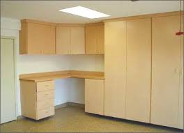 Build Wooden Storage Shelves Garage by Woodworking Plans For Garage Cabinets Pdf Download Plans For