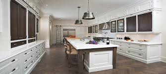 kitchen cabinets montreal north kitchen