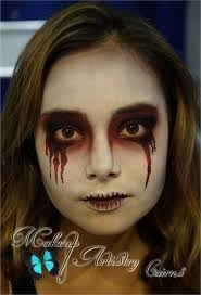 29 best theatrical makeup images on pinterest makeup artistry