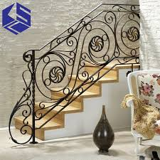 Grills Stairs Design Stairs Wooden Grill Design Stairs Wooden Grill Design Suppliers
