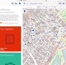 Taste Of Chicago Map Das Ist Beim Vermieten Von Wohnungen An Touristen Zu Beachten Welt