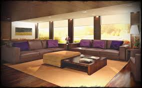 Living Room Furniture At Macy S Elegant Macys Furniture Set Collections For Your Contemporary