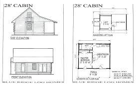 cottage blueprints small cottage blueprints small home plans cottage unique small