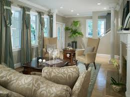 budget friendly living room shelley rodner hgtv