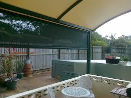outdoor blinds 2017 grasscloth wallpaper