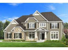 1 story craftsman house plans traditionz us traditionz us