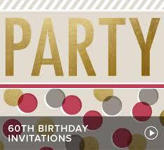 birthday invitations birthday party invitations birthday invitations collages and ecards smilebox