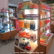 the body shop december update christmas gifts 50 off sale and