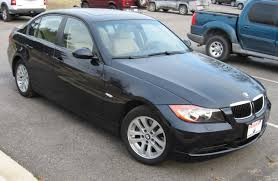 2006 bmw 325 xi beamer pinterest bmw 325 the o u0027jays and bmw