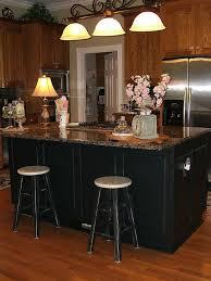 belmont black kitchen island wondrous design ideas kitchen island black plain belmont black