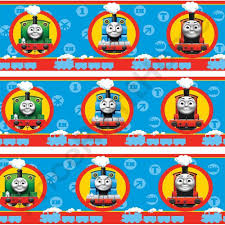 Thomas And Friends Decorations For Bedroom Train Table Lamp Thomas The Bedroom Decor What Color Blue Is Plush