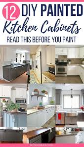how to paint cabinets with benjamin advance see how to paint your kitchen cabinets using benjamin