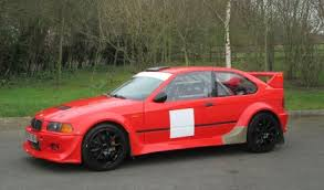 bmw rally car for sale bmw m3 compact rally spec sherwood restorations
