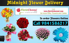 delivery birthday gifts birthday gifts in chennai same day gifts delivery in chennai 3 jpg