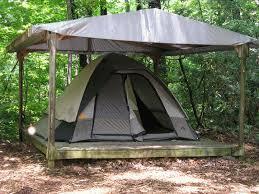tent platform i pinimg com originals 16 d4 92 16d492460f20363995