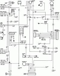 mazda 3 alternator wiring diagram mazda wiring diagrams collection