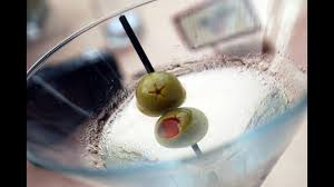 martini bianco glass tatil çantamdan martini çıktı martini nasıl hazırlanır