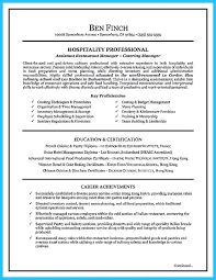 culinary resume templates culinary resume templates best culinary 2018