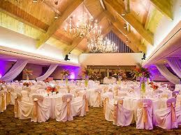 Cheap Wedding Venues San Diego Catamaran Resort Hotel Beach Wedding Venues San Diego Wedding