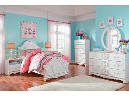 Zayley Twin Bedroom Set Bedroom Youth Bedroom Sets Walker Furniture Las Vegas Nevada