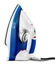 498 best best selling sewing machines images on pinterest sewing