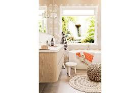 Easy Bathroom Makeover Mini Bathroom Makeovers Easy Bathroom Design Ideas Reader U0027s