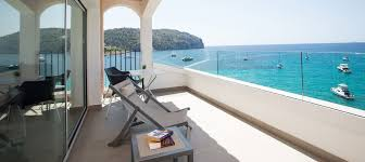 5 star hotels in majorca for families newatvs info