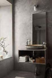 best 25 zen bathroom design ideas on pinterest zen bathroom