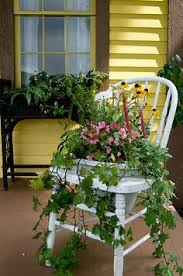 amazing garden ideas creative flower pots flowers flower and