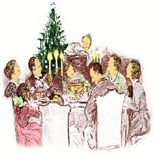 happy holidays ex jehovah s witnesses