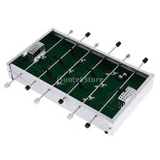 Desk Game by Online Get Cheap Mini Table Soccer Game Aliexpress Com Alibaba