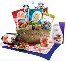 colorado gift baskets colorado gift baskets denver fruit christmas etsustore