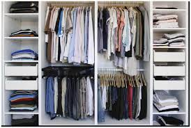 Bedroom Closet Storage Ideas Agreeable Easy Cheap Ways To Organize Your Closet Roselawnlutheran