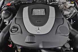 xe nissan 370z 3 7l coupe 7at buy a new mercedes benz g class online karfarm