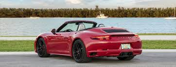 miami blue porsche targa miami lifestyle program dr ing h c f porsche ag press database
