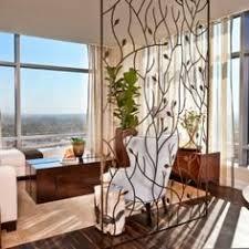Cheap Room Divider Ideas by Premium Heavyweight Room Divider Curtains Room Divider Curtain