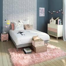 chambre japonaise moderne décoration chambre japonaise moderne 72 amiens 05290616 bar