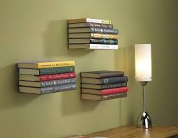 Secret Compartment Bookcase Hidden Gun Storage Ideas And Diy Projects