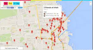 Miami Dade Transit Map by Nikil U0027s Fun