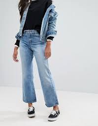 black friday clothing deals 2017 columbus day sales 2017 best discounts shop online