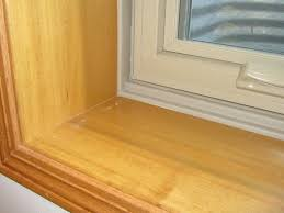 replacing basement windows jlc online forums