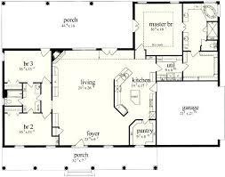 simple floor plan creator simple floor plan layout free printable floor plan templates