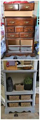 kitchen dresser ideas dressers kitchen dresser ideas how much does wedding dress cost