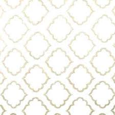 Home Decor Online Shopping Australia Home Decor Fabric U2013 Dailymovies Co